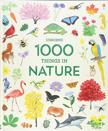 1000 animals - 9