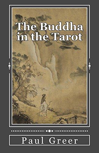 The Buddha in the Tarot