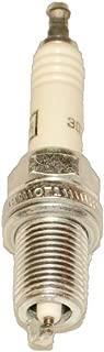 Kohler 25-132-12-S Lawn & Garden Equipment Engine Spark Plug Genuine Original Equipment Manufacturer (OEM) Part