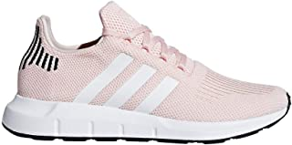 adidas Women's Swift Run W