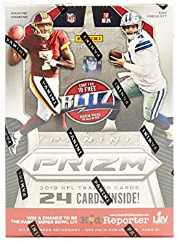 unopened football card boxes