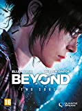 BEYOND Two Souls - PC