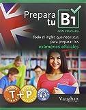 Prepara Tu B1