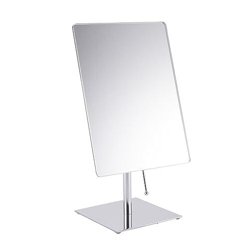 93885e6666f2 Small Desk Modern Mirror: Amazon.com