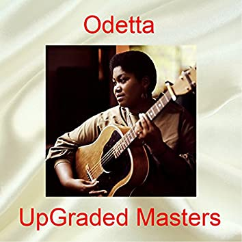 UpGraded Masters (Remastered 2017)