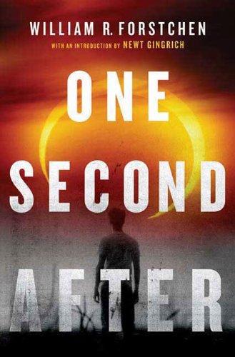 One Second After (A John Matherson Novel Book 1) (English Edition)