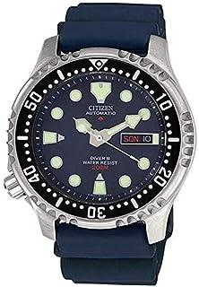 Citizen Herrenuhr Promaster Marine NY0040-17LE (B0006FL72E)   Amazon price tracker / tracking, Amazon price history charts, Amazon price watches, Amazon price drop alerts