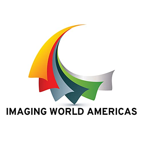 Imaging World Americas
