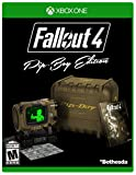 Fallout 4 - Xbox One Pip-Boy Edition
