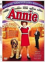 musicals on dvd for children