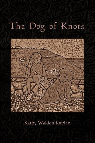 The Dog of Knots