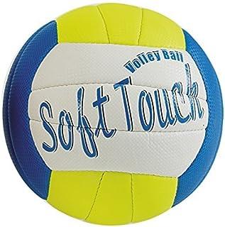 Esclavos Sport-ART 2815A, Globo Beach Volley Soft Touch