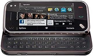 Nokia N97 Mini - Black