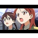 ストライクウィッチーズ Operation Victory Arrow vol.1 サン・トロンの雷鳴 TVフォーマット版