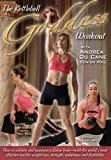 The Kettlebell Goddess Workout: How to...