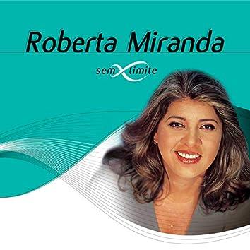 Roberta Miranda Sem Limite