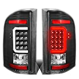 Tail Lights Review and Comparison