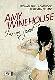 Amy Winehouse: I'm no good - Thorsten Schatz