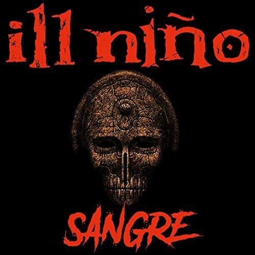 Ill Niño