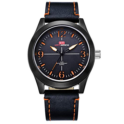 Smartwatches,Sportuhren Freizeitmode wasserdichte Uhren Gules