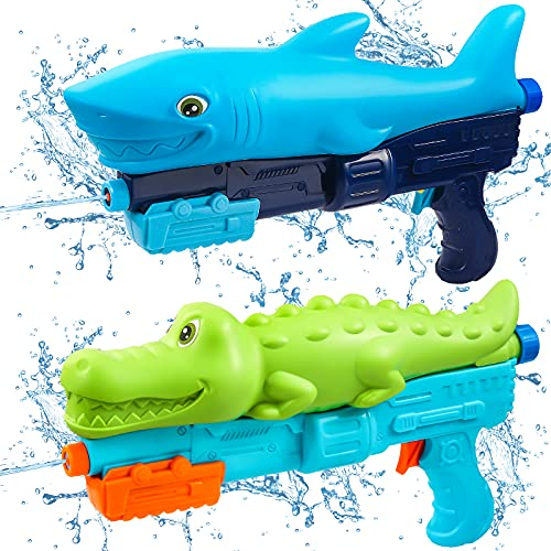 Best crocodile toys Handpicked for You in 2021