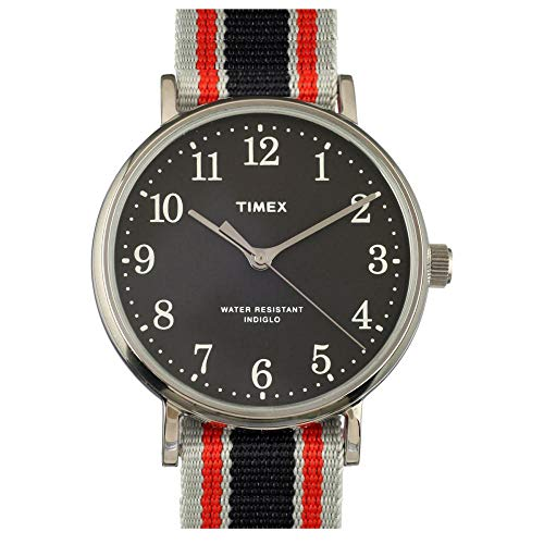 Timex Casual Watch ABT543