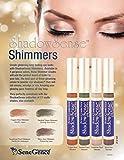 ShadowSense by SeneGence (Shimmer Copper Rose)