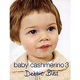 Debbie Bliss Knitting Patterns Baby Cashmerino 3