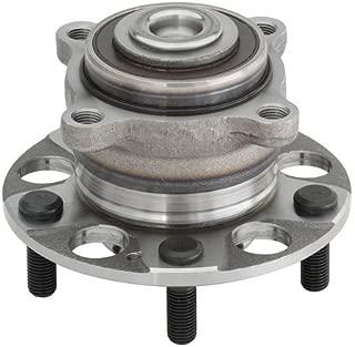 National 512353 Rear Wheel Hub and Bearing