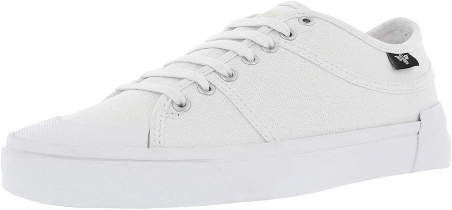 Creative Recreation Marina Casual Women's shoes Size White