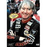 Joey Dunlop 1952-2000 [DVD]