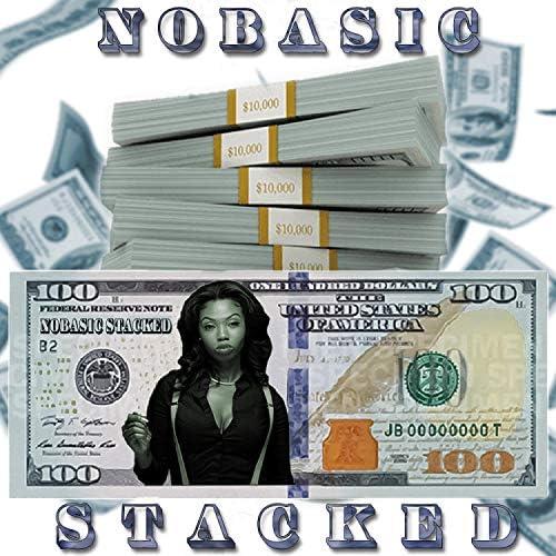 NoBasic