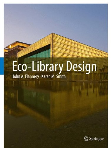 Eco-Library Design