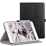 ZtotopCase Case for iPad Mini 5 2019, Premium PU Leather
