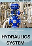 BEGINNERS GUIDE TO HYDRAULICS SYSTEM : Step By Step Guide To Basic Of Hydraulics Engineering System (English Edition)