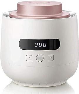 SJYDQ Machine enzymatique - vinaigre de Fruits Fermentation Machine Self-Made Grande capacité yogourt Machine