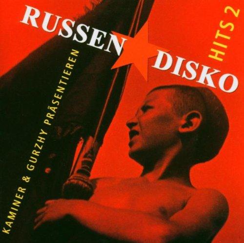 Russendisko Hits 2