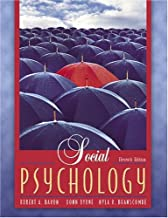 Best mypsychlab social psychology Reviews