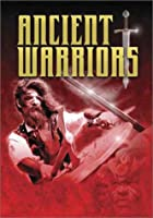 Ancient Warriors [Import USA Zone 1]