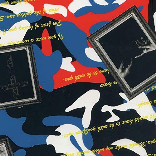 L.J.JZDY Wassertransferfilm 0,5 x 60 m Einzigartiges Design Hydro Dip Film Wassertransferdruck Film Tauchdruck Film