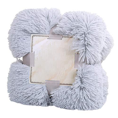 GODGETS Blanket Manta Microfibra Artificial Cubierta