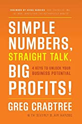 best top rated reviews straight talk 2021 in usa