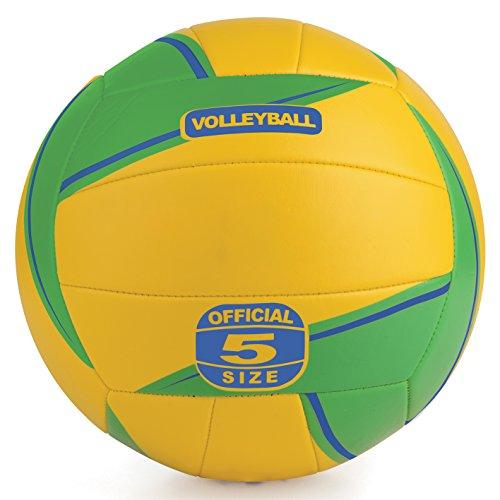 Toyrific Modell B30321cm Volleyball