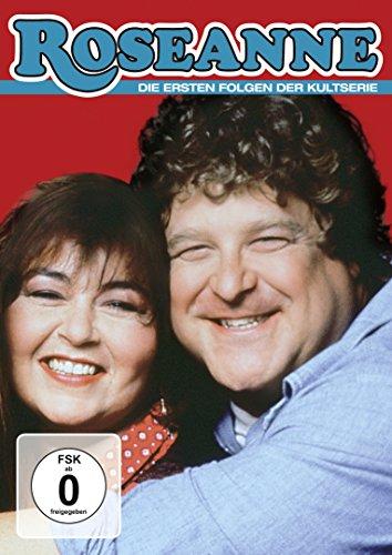 Roseanne - Wie alles begann