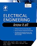 Electrical Engineerings