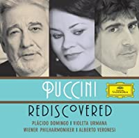 Puccini Rediscovered
