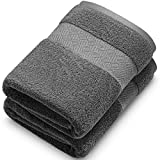 """Alibi Bath Towel Set 