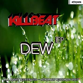 Dew EP