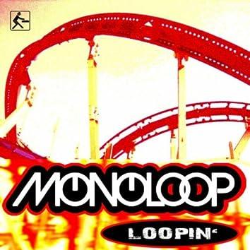 Loopin' (Remixes)