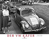 Der VW Käfer 2020 - Carsten Hark